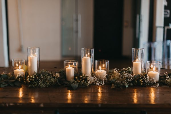 chic-toronto-loft-wedding-at-the-burroughes-29