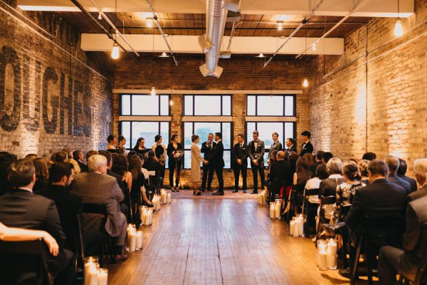 chic-toronto-loft-wedding-at-the-burroughes-31
