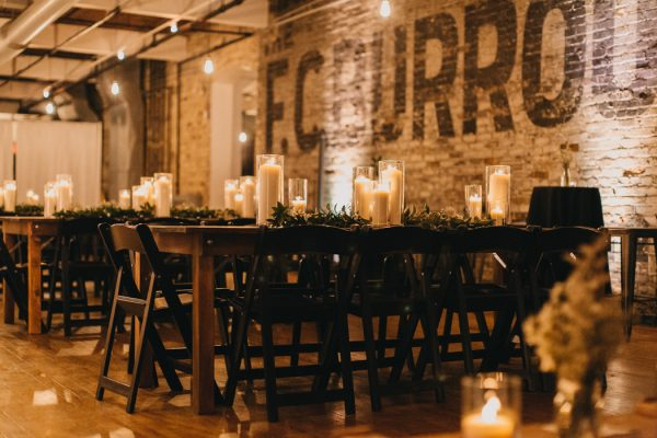 chic-toronto-loft-wedding-at-the-burroughes-38