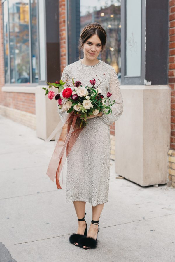 chic-toronto-loft-wedding-at-the-burroughes-6