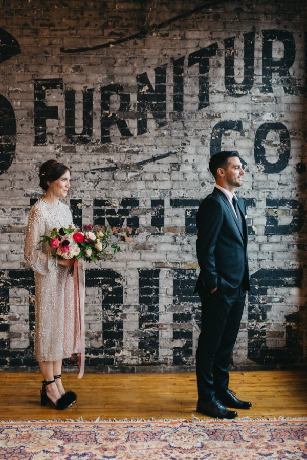 chic-toronto-loft-wedding-at-the-burroughes-9