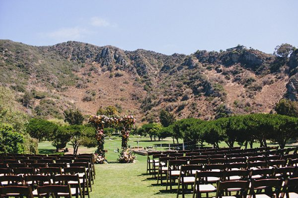 harvest lawn at the ranch at laguna beach1