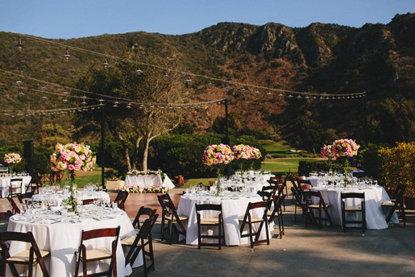 harvest patio the ranch at laguna beach2