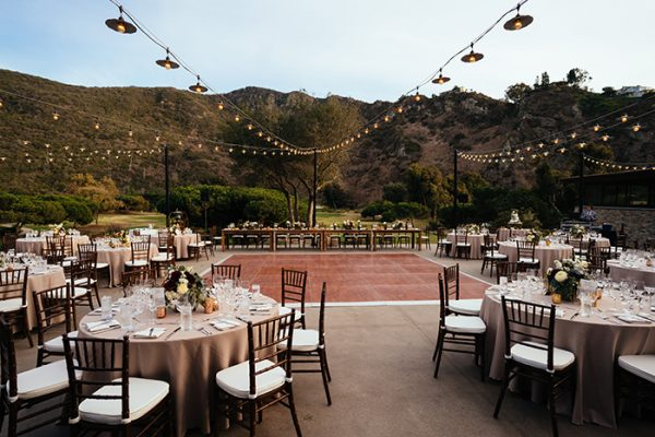harvest patio the ranch at laguna beach3