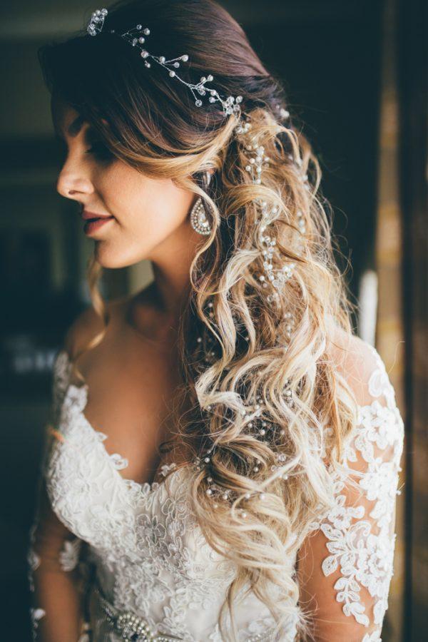 majestic-seaside-st-lucia-wedding-regency-la-toc-15