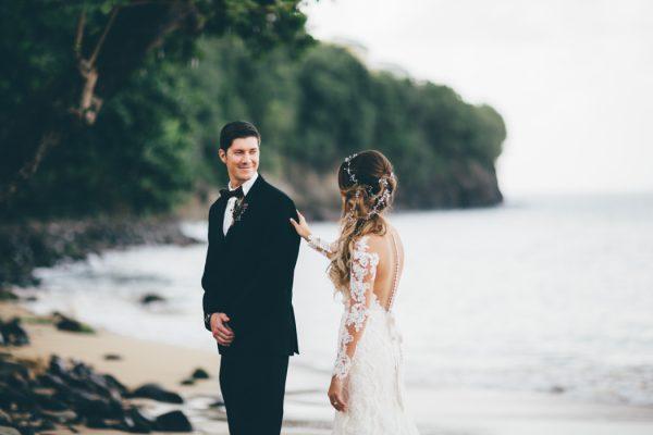 majestic-seaside-st-lucia-wedding-regency-la-toc-16
