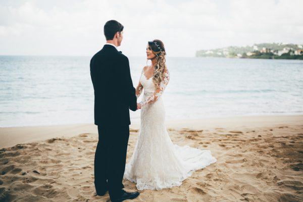 majestic-seaside-st-lucia-wedding-regency-la-toc-17