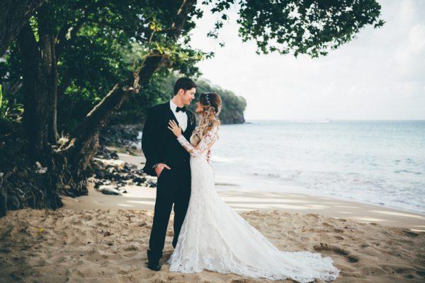 majestic-seaside-st-lucia-wedding-regency-la-toc-18