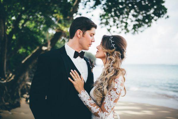 majestic-seaside-st-lucia-wedding-regency-la-toc-19