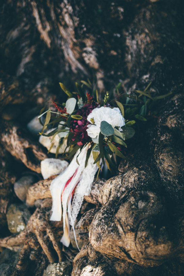 majestic-seaside-st-lucia-wedding-regency-la-toc-2