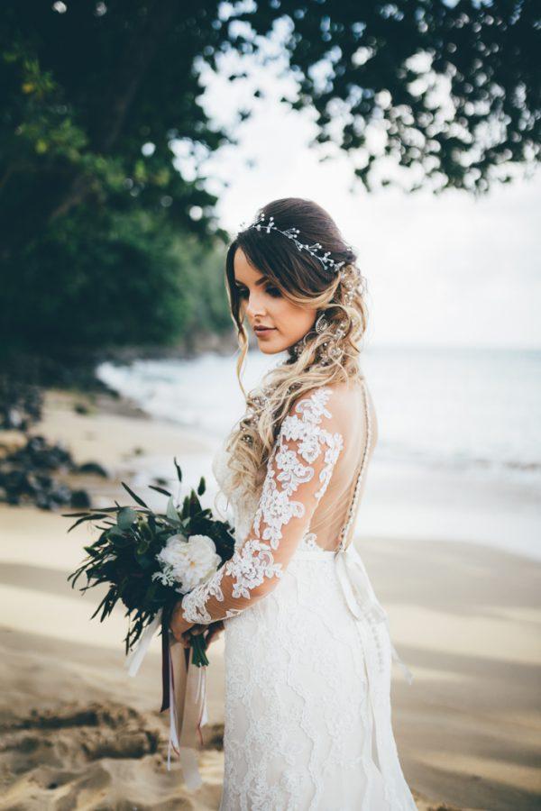 majestic-seaside-st-lucia-wedding-regency-la-toc-20
