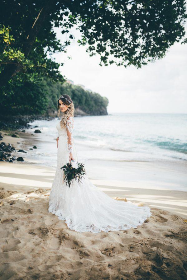 majestic-seaside-st-lucia-wedding-regency-la-toc-21