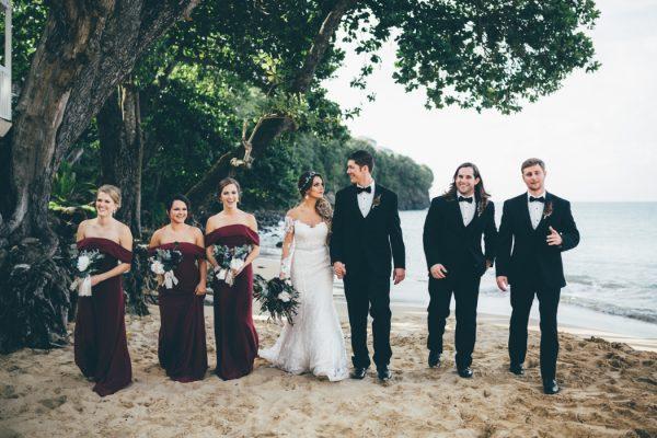 majestic-seaside-st-lucia-wedding-regency-la-toc-22