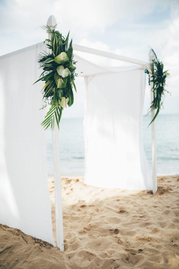 majestic-seaside-st-lucia-wedding-regency-la-toc-23