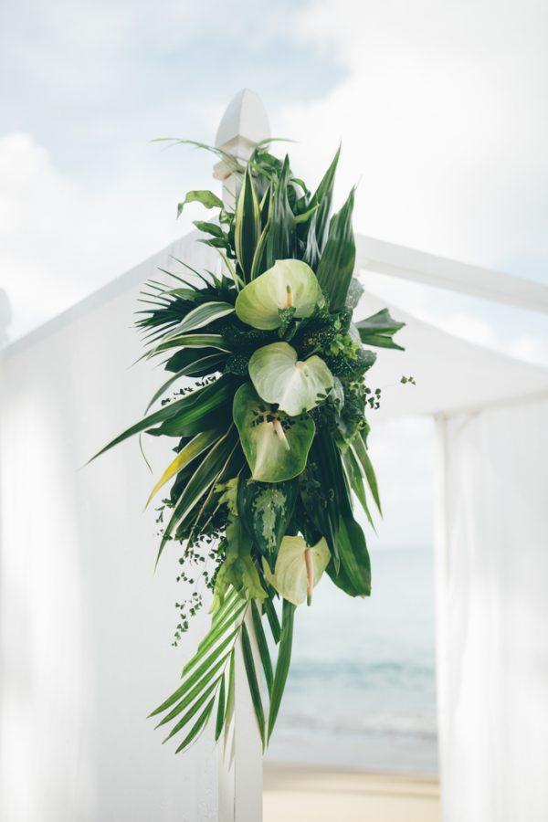 majestic-seaside-st-lucia-wedding-regency-la-toc-24
