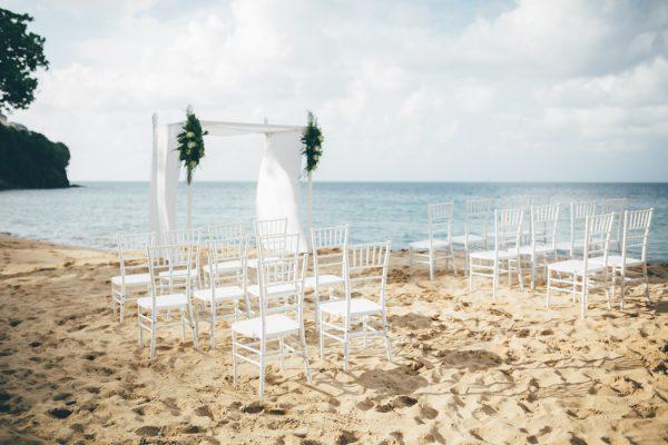 majestic-seaside-st-lucia-wedding-regency-la-toc-25