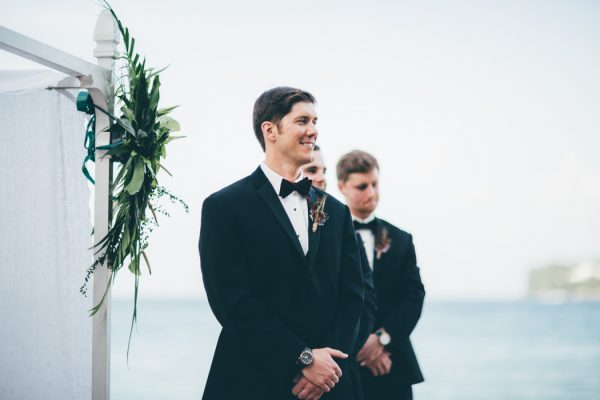 majestic-seaside-st-lucia-wedding-regency-la-toc-26