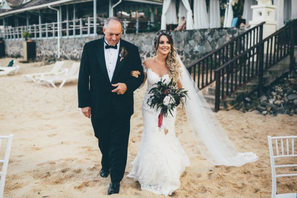 majestic-seaside-st-lucia-wedding-regency-la-toc-27