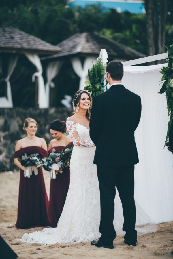 majestic-seaside-st-lucia-wedding-regency-la-toc-28