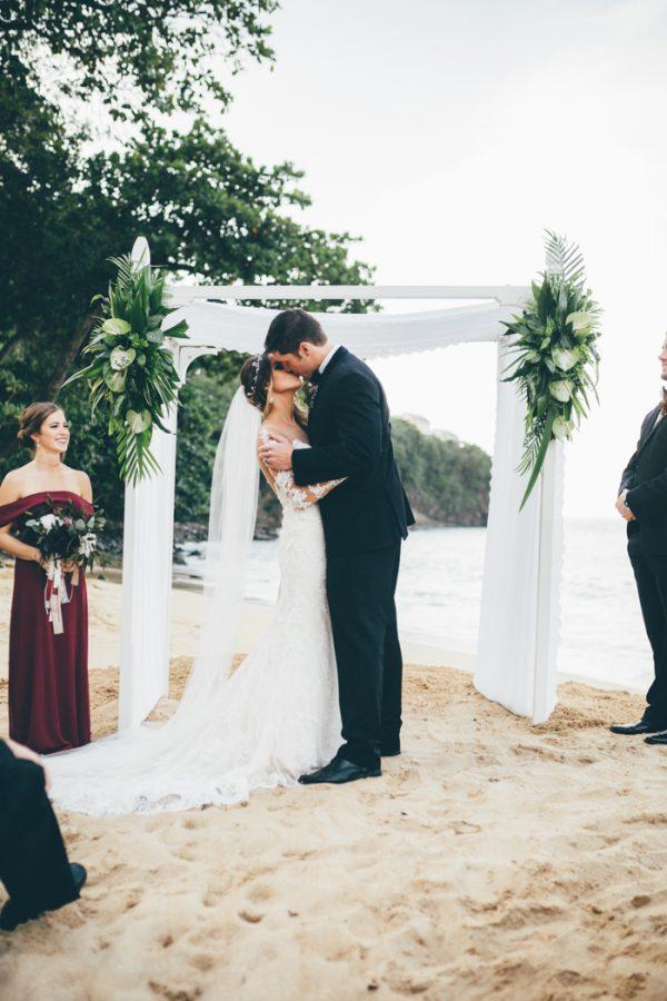 majestic-seaside-st-lucia-wedding-regency-la-toc-29