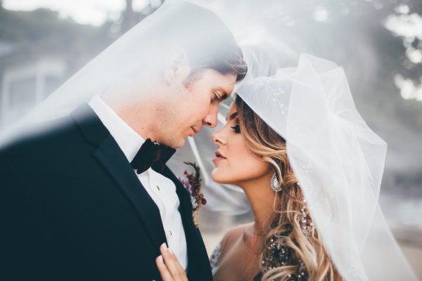 majestic-seaside-st-lucia-wedding-regency-la-toc-31