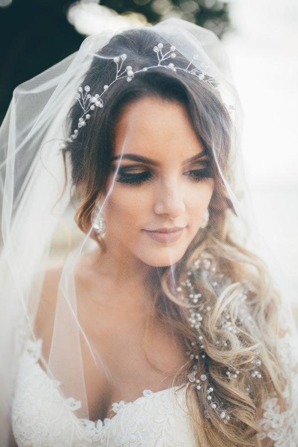 majestic-seaside-st-lucia-wedding-regency-la-toc-32