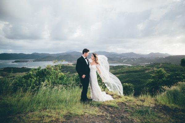 majestic-seaside-st-lucia-wedding-regency-la-toc-34