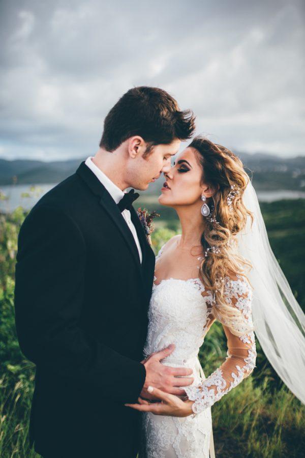majestic-seaside-st-lucia-wedding-regency-la-toc-36