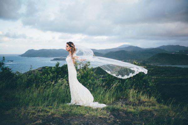 majestic-seaside-st-lucia-wedding-regency-la-toc-38