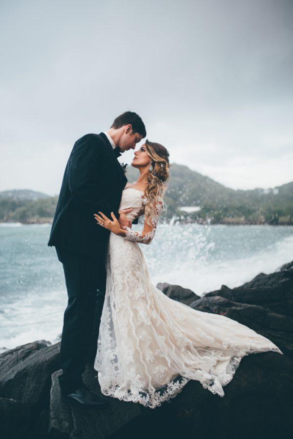 majestic-seaside-st-lucia-wedding-regency-la-toc-39