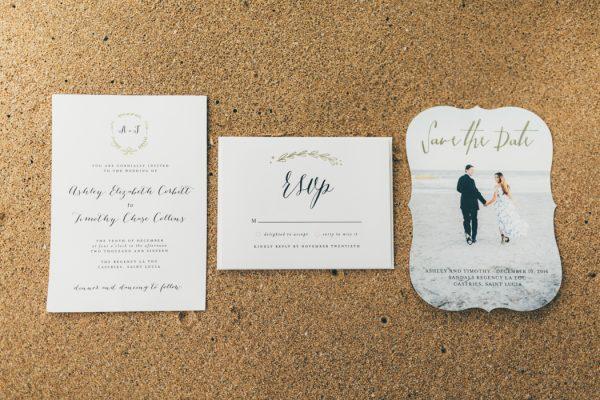 majestic-seaside-st-lucia-wedding-regency-la-toc-4