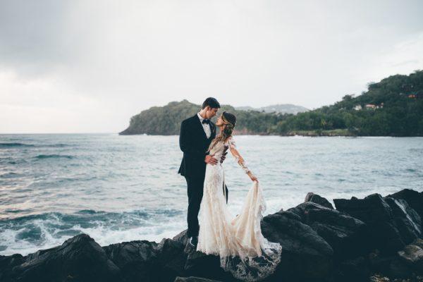 majestic-seaside-st-lucia-wedding-regency-la-toc-40
