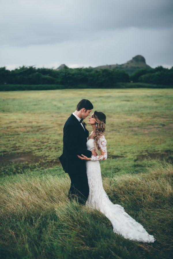majestic-seaside-st-lucia-wedding-regency-la-toc-42
