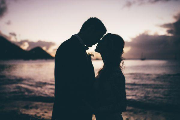 majestic-seaside-st-lucia-wedding-regency-la-toc-47