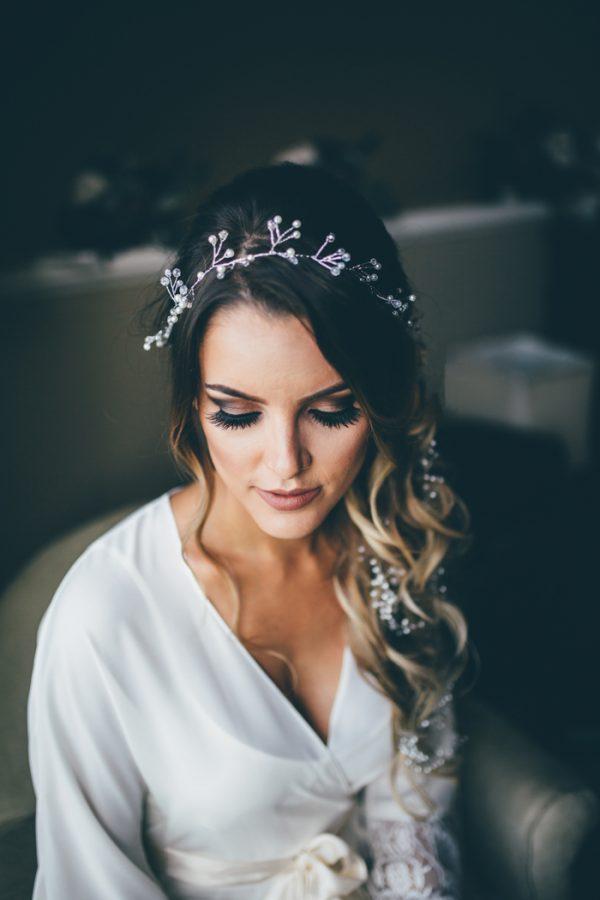majestic-seaside-st-lucia-wedding-regency-la-toc-5