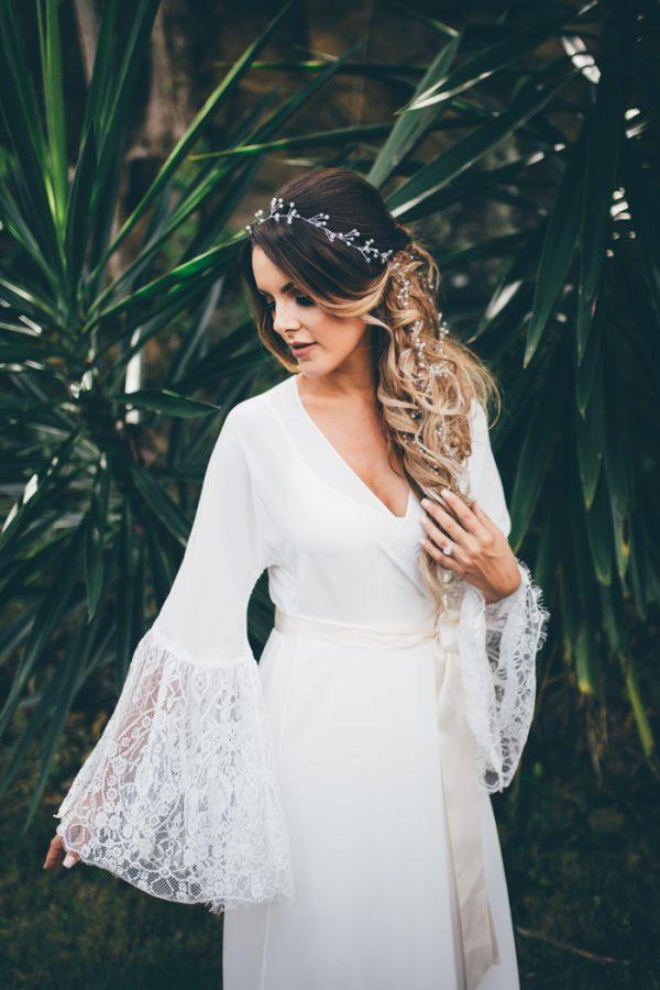 majestic-seaside-st-lucia-wedding-regency-la-toc-7