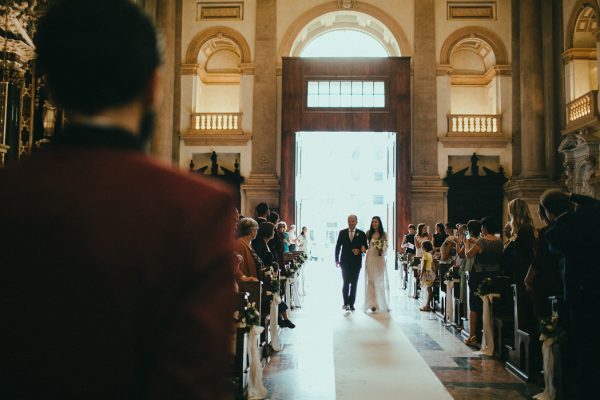 nontraditional-milan-wedding-at-santa-maria-della-scala-12