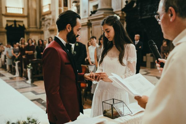 nontraditional-milan-wedding-at-santa-maria-della-scala-13