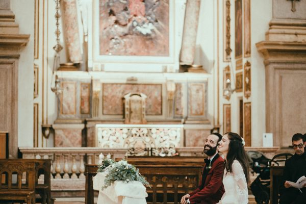 nontraditional-milan-wedding-at-santa-maria-della-scala-14
