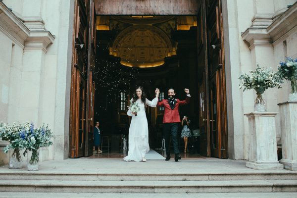nontraditional-milan-wedding-at-santa-maria-della-scala-16