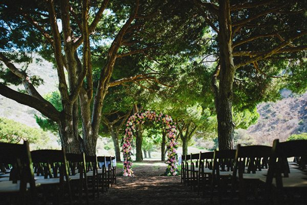 the grove the ranch at laguna beach2