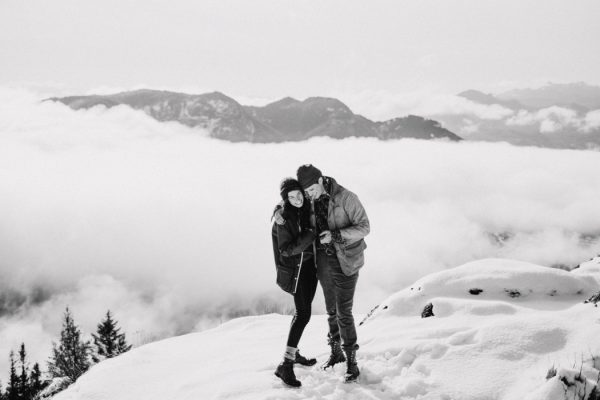 this-oregon-proposal-in-the-clouds-will-blow-your-mind-10