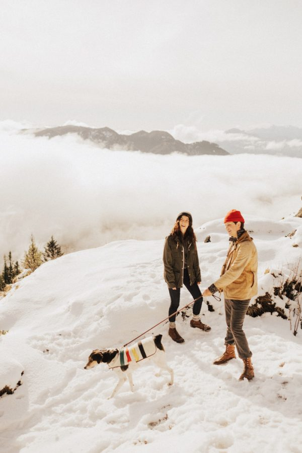 this-oregon-proposal-in-the-clouds-will-blow-your-mind-13