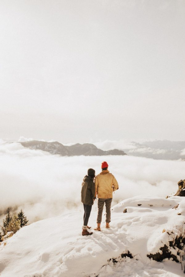 this-oregon-proposal-in-the-clouds-will-blow-your-mind-4