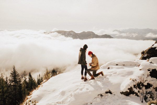 this-oregon-proposal-in-the-clouds-will-blow-your-mind-5