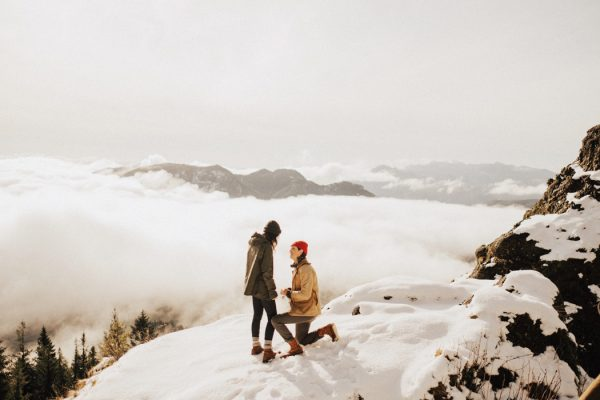 this-oregon-proposal-in-the-clouds-will-blow-your-mind-6