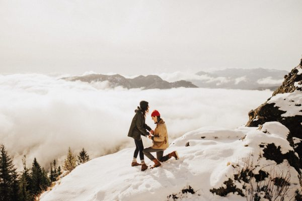 this-oregon-proposal-in-the-clouds-will-blow-your-mind-7