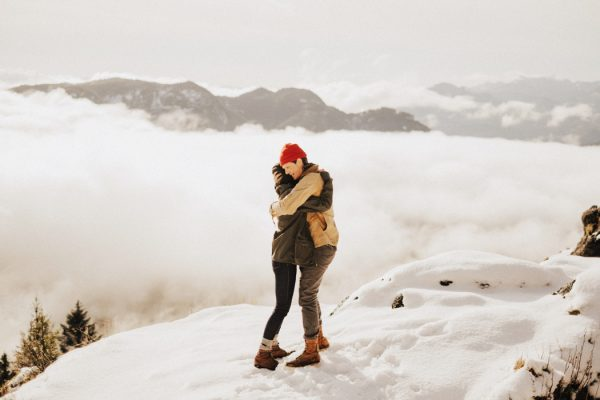 this-oregon-proposal-in-the-clouds-will-blow-your-mind-8