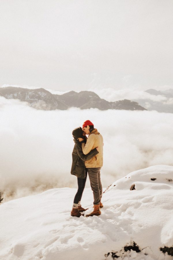 this-oregon-proposal-in-the-clouds-will-blow-your-mind-9
