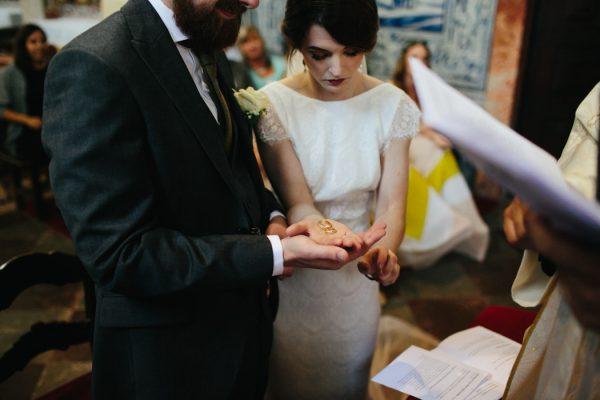 uniquely-natural-portuguese-wedding-at-areias-do-seixo-10
